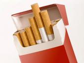 Novi udar na pušače: Svaka paklica cigareta biće skuplja za 10 dinara