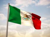 NESVAKIDAŠNjI PARK U MEKSIKU: Iskusite kako je biti ilegalni migrant za 20 dolara
