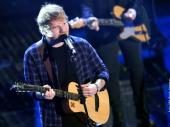 Popularni pevač ponovo optužen za plagiranje pesama