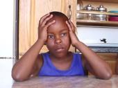Desetogodišnji Sibale Zvane je čovek-digitron (VIDEO)