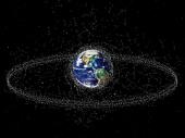 Primljeni ponavljajući radio-signali iz daleke galaksije