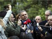 Grčki ministar podneo ostavku zbog sporazuma sa MKD