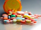 O trošku države još 61 lek i vantelesna oplodnja u 11 klinika