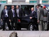 Putina će čuvati 7.000 policajaca, snajperisti i