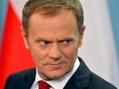 Glasanje o Bregzitu: Donald Tusk smatra da Britanija treba da ostane u Evropskoj uniji