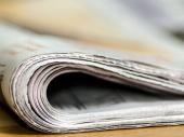 Prijave protiv tabloida zbog eksplicitnih naslovnica