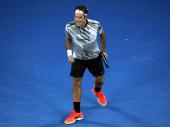 Federer bolji od Frica, pobede Berdiha i Dimitrova