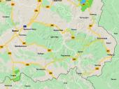 Kanađani otkrili: Jug Srbije leži na SREBRU I ZLATU!