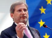 EU dala ponudu tzv. Kosovu u zamenu za ukidanje taksi?