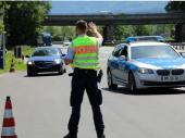 NEMCI U ŠOKU Vlada planira da ograniči brzinu na autoputevima