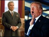 Travolta i Tramp među nominovanim za Zlatnu malinu