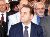 Ljajić: Ako Priština ne ukine takse, drugi igrači će zauzeti tržište