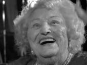 Preživela Holokaust, sa 97 godina peva u hevi metal bendu (VIDEO)