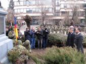 Vranje obeležilo 141 godinu oslobođenja od Turaka (FOTO, VIDEO)