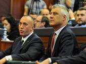 Završen sastanak sa ambasadorom SAD, kosovski lideri ostaju bez američkih viza?