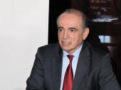 Ministar Krkobabić na jugu Srbije