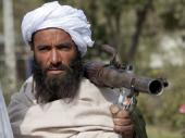 Avganistan: Šta ako Amerikanci stvarno odu?