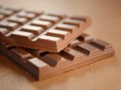 Najveći Muzej čokolade na svetu (VIDEO)