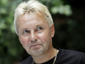 Preminuo čuveni finski ski skakač Mati Nikenen