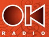 Pretnje redakciji OK Radija