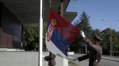 Počeo konkurs za upis u vojne škole (VIDEO)