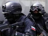 Više od 50.000 ljudi evakuisano u Rusije zbog lažne dojave o bombama