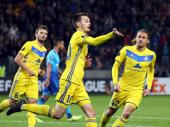 Zvezda dovodi Ivanića za 1,3 miliona evra