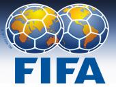 Srbija pala za dve pozicije na FIFA rang-listi