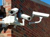 Šta će i koga snimati 1.000 novih kamera po gradskim ulicama