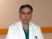 Hirurzi SPASILI ŽIVOT povređenom u kafanskoj tuči
