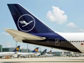Lufthansa tužila putnika jer je propustio let, traži 2.000 evra