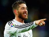 UEFA na ispitu: Ramos namerno dobio žuti karton i sve priznao