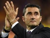 Valverde produžio ugovor sa Barselonom