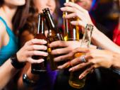 U Srbiji se pije mnogo, ali jeftino