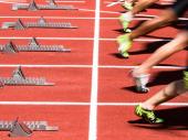 Atletičarima Srbije osam medalja na Balkanijadi