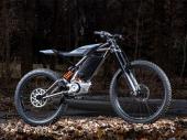 Harley-Davidson se prebacuje na struju?