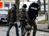 Nemačka: Kod Bosanaca pronađeno 17 granata