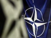 Bugarski parlament podržao učlanjenje S. Makedonije u NATO