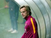 PAO DOGOVOR: Rakitić u Interu za 40 miliona evra