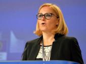 Kocijančič: Uloga parlamenta u Srbiji dovedena u pitanje
