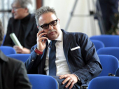 Mihajlović o Interu i Ikardiju: Kao muž i žena...