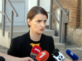 Šta je potrebno Srbiji da dostigne razvijene zemlje?