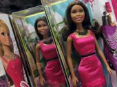 Barbika danas slavi 60. rođendan