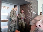 Drug Nikola SAM PROTIV NATO