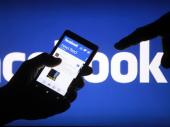 Facebook krenuo u borbu protiv antivakcinaša