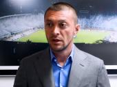 Krenuo Mirkovićevim stopama: Iliev napustio crno-bele!