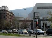Grčka i S. Makedonija razmenjuju spomenike?