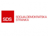 SDS: Licemerno saopštenje SNS-a