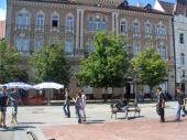Razvoj turizma: Vojvodina godinama dodeljuje novac kafićima, picerijama, restoranima…
