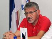 Pretučen Goran Đorđević